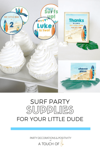 Surf-Party-Supplies
