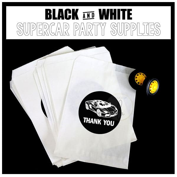 Black-and-White-Supercar-Party-Supplies