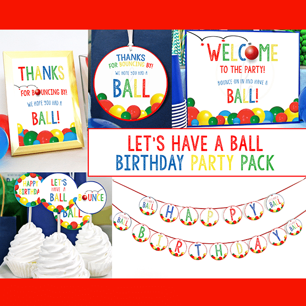 Ball-Themed-Birthday-Party-Pack