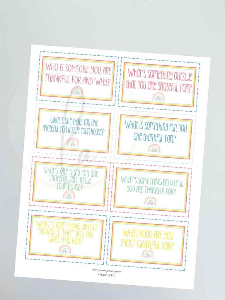 Gratitude-Conversation-Cards-Flat-Lay