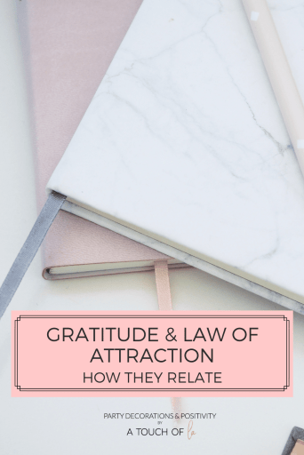 Gratitude-and-Law-of-Attraction