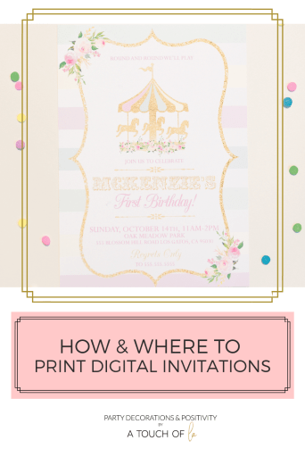 How-and-Where-To-Print-Digital-Invitations