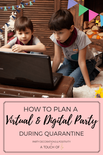 How-to-Plan-a-Virtual-Digital-Party-During-Quarantine