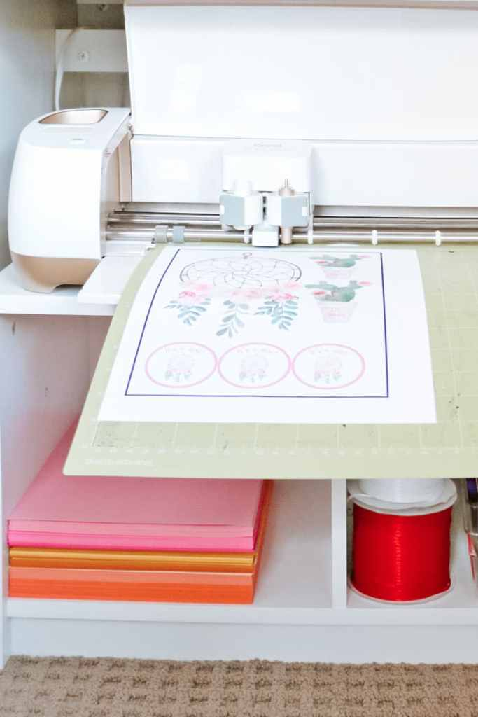 The-Best-Paper-to-Print-with-For-your-Print-then-Cut-Projects