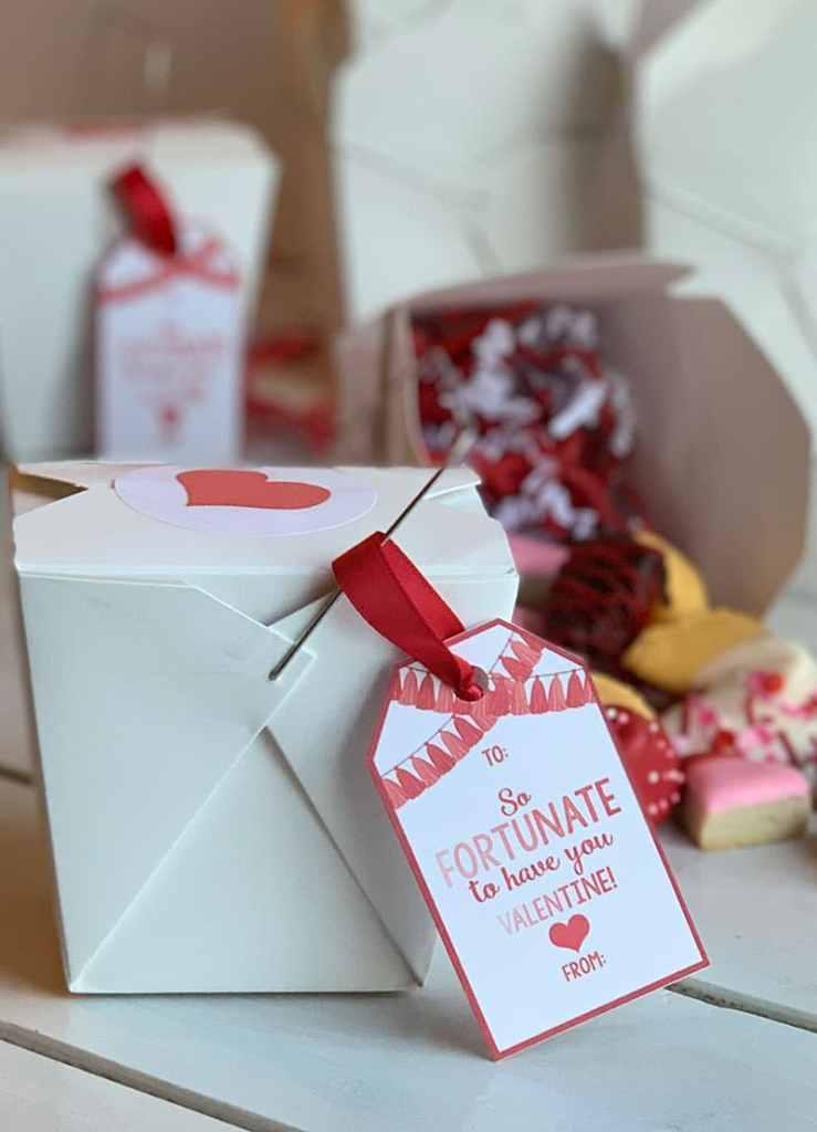 Fortune-Cookie-Valentines