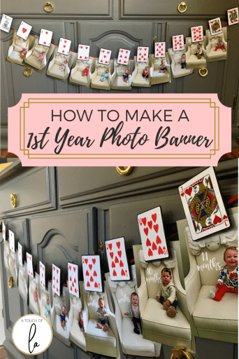 How-to-Make-a-First-Year-Photo-Banner