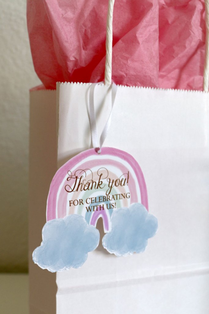 Rainbow-Baby-Shower-Favor-Tag