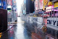 020214_SuperBowl Sunday BLVD NYC_6105