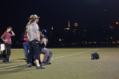 092814_Randalls Island Trailer-STILLS FROM LOCATION SHOOT_0365