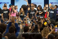 042616_Michelle Obama 2016 COLLEGE SIGNING DAY EVENT IN Harlem NEW YORK_3597