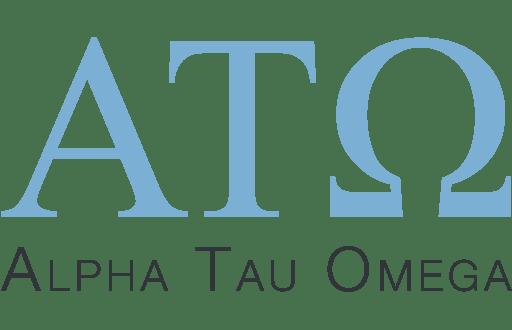 Alpha Tau Omega, UNC Chapel Hill Logo