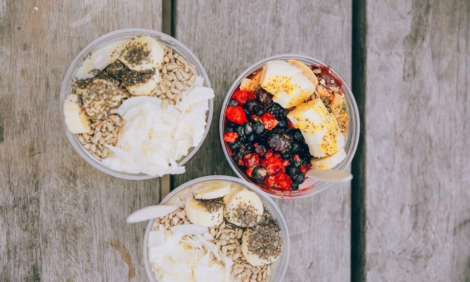 probiotique et perte de poids