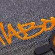Flex Gamme ''Électrique'' - Couleur ATOMIC + Découpe au laser précise