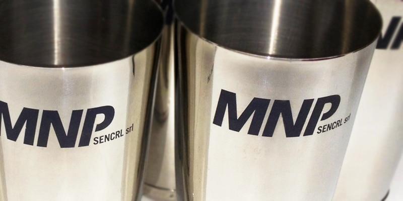 SGM_MNP_tasses