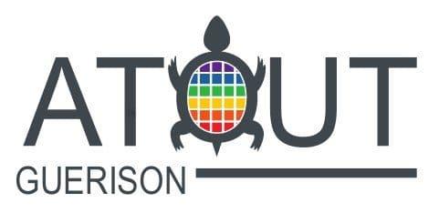 ATOUT-GUERISON – Site Professionnel