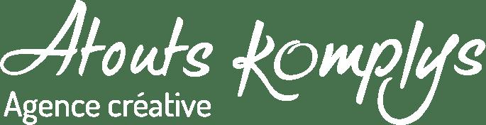 Atouts Komplys, Agence de communication, studio création Lille