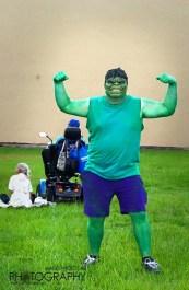 avengers_onthelawn_bartow_2015_hulk