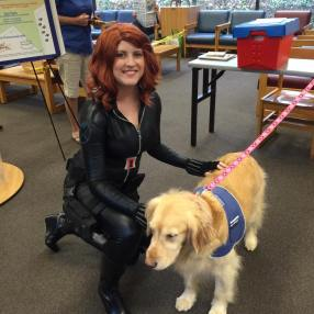superhero_saturday_2015_pawsforreading