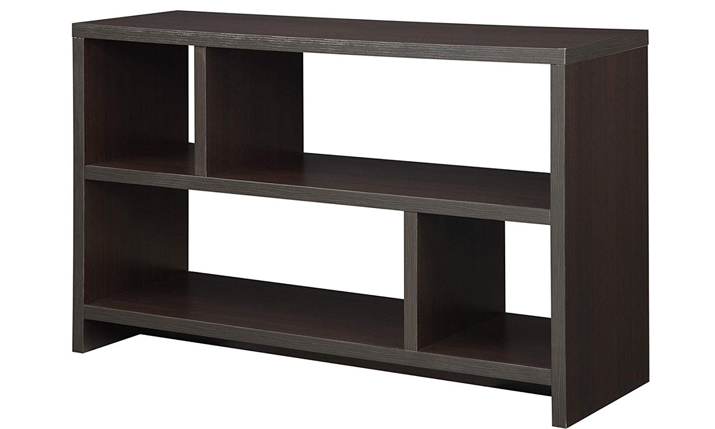 Northfield Tv Stand Console From Aed 499 A To Z Furniture
