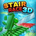 Stair Race 3D