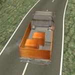 Cargo Truck Simulator