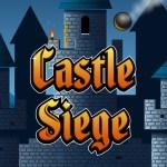 Castle Siege