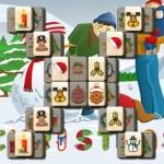 Christmas Mahjong 2019 Deluxe