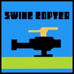 Swing Copter