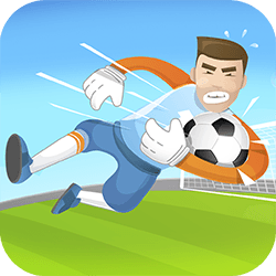 Penalty Superstar
