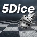 5Dice