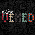 Vintage Vexed