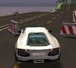 Grand Stunt Auto