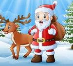 Pixelkenstein : Merry Merry Christmas