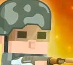 Squad Rifles