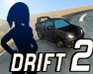 Drift Runners 2