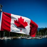 CSA Outlines Crypto Exchange Regulations in Canada