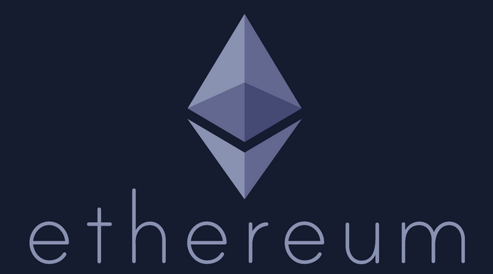 Ethereum Developer Confirms Istanbul Hard Fork Release Date