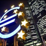 European Central Bank Remains Firm on Its Current Monetary Policy
