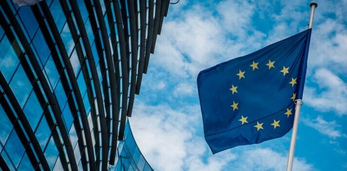 European Commission Defense Program Offers Grants for Blockchain