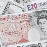 GBPUSD Fundamental Analysis Post UK GDP and Brexit