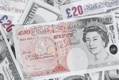 GBPUSD Fundamental Analysis Post ITV Debate and FOMC Data