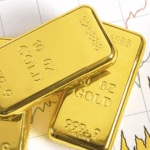 Gold Price Analysis - XAUUSD Bulls Face Resistance At $1562
