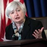 US Senate Confirms Janet Yellen as Treasury Secretary