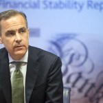 Former BoE Governor Mark Carney Joins Stripe Board of Directors