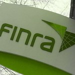 FINRA Fines Credit Suisse Securities $6.5m