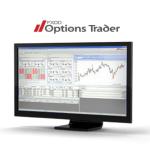 FXDD Option Trader V6.0 upgrade