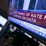 September rate hike doubts by economists