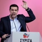 Greece pension cuts opposed