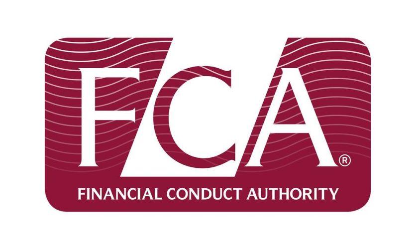 Alfa Trade UK ceases trading activities