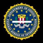 FBI clamps down on illegal Bitcoin operators